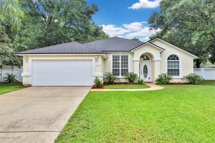 Residential Property for sale in 12280 WOODSTONE TER, Jacksonville, FL, 32225