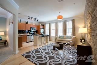 Apartment for rent in Gramercy At Buckhead, Atlanta, GA, 30305
