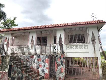 Residential Property for sale in Lot D KM 4.5 ACHIOTE WARD, Achiote, PR, 00719