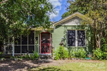 Single-Family Home for sale in 2806 French Place , Austin, TX, 78722