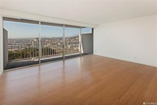 Condo for sale in 66 Cleary Court 1003, San Francisco, CA, 94109