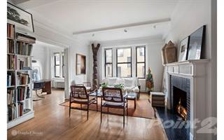 Co-op for sale in 64 East 86th St 9C, Manhattan, NY, 10028