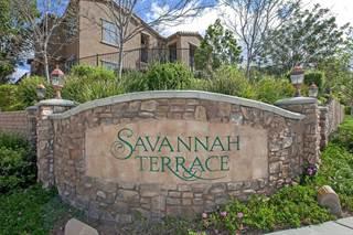 Single Family for sale in 12671 Savannah Creek Dr 255, San Diego, CA, 92128