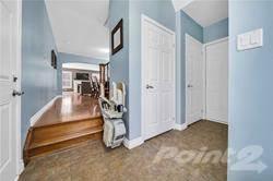 Residential Property for sale in 12 Van Fleet Terr, Milton, Ontario, L9T0Y2