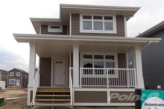 Residential Property for sale in 155 Stilling MEWS, Saskatoon, Saskatchewan, S7V 0P4