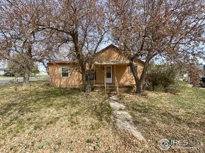 Residential Property for sale in 502 E Center St, Flagler, CO, 80815