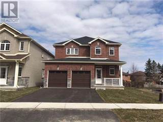 Single Family for sale in 185 BISHOP DR, Barrie, Ontario
