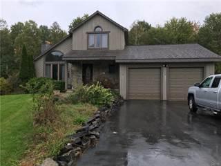 Apartments For Rent In Chittenango Ny
