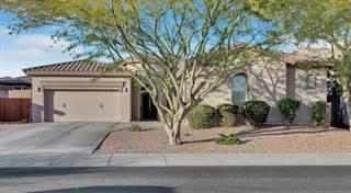 Single Family for sale in 13420 W TYLER Trail, Peoria, AZ, 85383