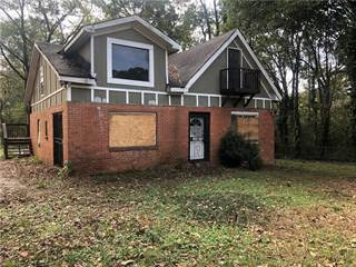 Single Family for sale in 857 Mcwilliams Road SE, Atlanta, GA, 30315