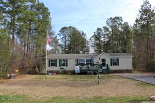 Residential Property for sale in 210 Paige Hall Court, Rocky Point, NC, 28457