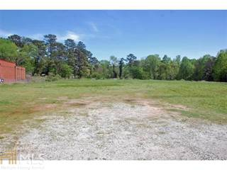 Farm And Agriculture for sale in 2455 Austell Rd 15, Marietta, GA, 30008