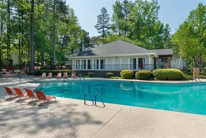Apartment for rent in 3383 Holcomb Bridge Rd., Peachtree Corners, GA, 30092