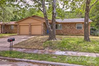 Single Family for sale in 2219 South 133rd East Avenue , Tulsa, OK, 74134