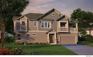 Single Family for sale in 520 LAFAYETTE COURT, Sarasota, FL, 34236
