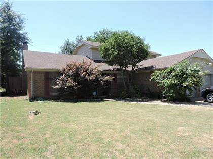 Residential Property for sale in 3500 NW 65th Street, Oklahoma City, OK, 73116