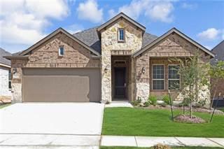Single Family for sale in 5605 Rio Road, Denton, TX, 76208