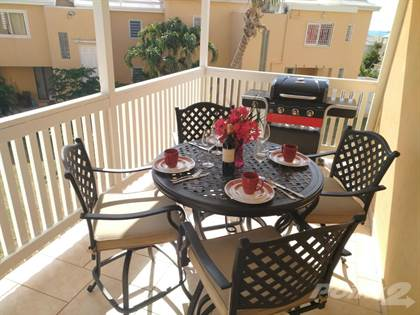 Residential Property for rent in Character And Charm With Modern Style - 2BR/2BA HOUSE - SXM - St Maarten, Pelican Key, Sint Maarten