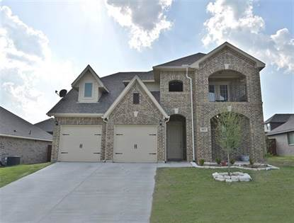 Residential Property for sale in 613 Bayonet Drive, Fort Worth, TX, 76108