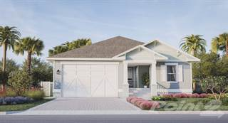 Single Family for sale in 52 Maxfli Place, Perdido Key, FL, 32507