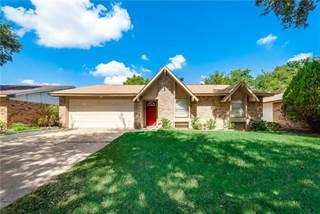 Single Family for sale in 410 Lake Park Drive, Grand Prairie, TX, 75052