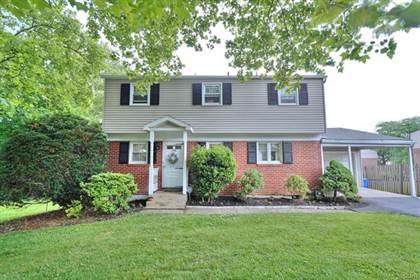 Residential Property for sale in 2170 Barrington Road, Bethlehem, PA, 18018