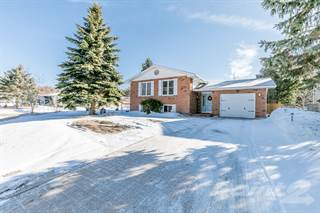 Residential Property for sale in 57 Payette Drive, Penetanguishene, Ontario, L9M 1H6