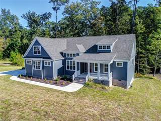 Single Family for sale in 3112 Ibis Boulevard, Suffolk, VA, 23434