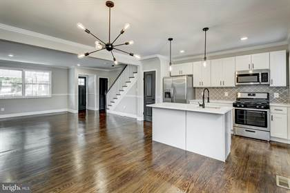 Residential for sale in 1656 SHADYSIDE ROAD, Baltimore City, MD, 21218