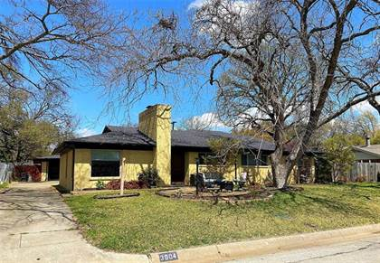 Residential Property for sale in 3904 Claridge Court, Fort Worth, TX, 76109