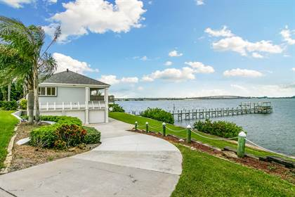 Residential for sale in 5565 N Highway 1, Palm Shores, FL, 32940