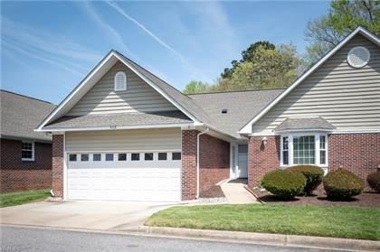 Residential Property for sale in 608 Fleet Drive, Virginia Beach, VA, 23454