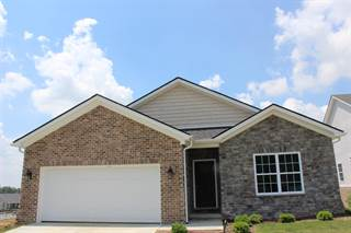 Photo of 104 Palumbo Place, Georgetown, KY