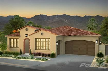 Singlefamily for sale in 79-873 Via San Mateo, La Quinta, CA, 92253