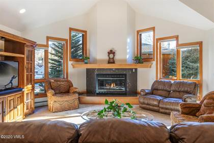 Residential Property for sale in 35 Lathrop Lane, Edwards, CO, 81632