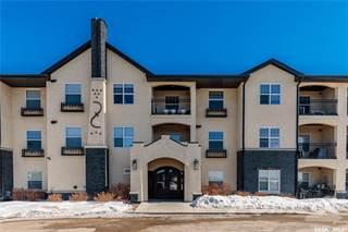 Condo for sale in 211 Ledingham STREET 114, Saskatoon, Saskatchewan