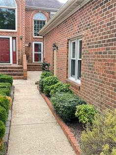 Residential Property for sale in 4789 Kempsville Greens Parkway, Virginia Beach, VA, 23462