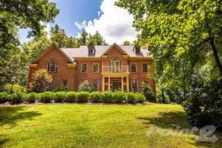 House for sale in 14008 Meades Court, Fredericksburg, VA, 22407
