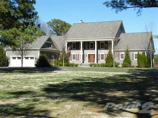 Single Family for sale in 26040 GOOSE NECK ROAD , Royal Oak, MD, 21662