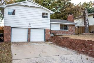 Single Family for sale in 5004 NW 27th Street, Oklahoma City, OK, 73127