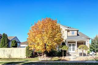 Residential Property for sale in 1 Kershaw St, Brampton, Ontario