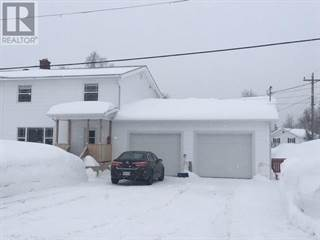 Single Family for sale in 4 St. Laurent Street, Happy Valley - Goose Bay, Newfoundland and Labrador, A0P1E0