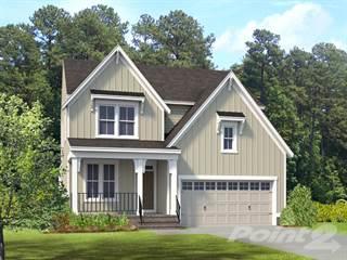 Single Family for sale in 10814 Porter Park Lane, Glen Allen, VA, 23059