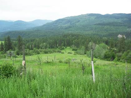 Lots And Land for sale in 1050 Ward, Colville, WA, 99114
