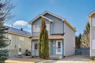 Single Family for sale in 18423 95A AV NW, Edmonton, Alberta, T5T3V7