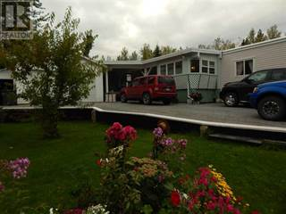 Single Family for sale in 7115 GISCOME ROAD, Prince George, British Columbia, V2N6T7