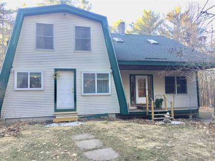 Residential Property for sale in 26 Camp School Road, Wolfeboro, NH, 03894