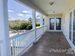 Residential Property for sale in Skyline Road, Smiths Parish, Smiths Parish