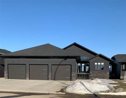 Residential Property for sale in 882-Dickson Road Unity Sk, Unity, Saskatchewan, S0K 4L0