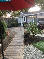 Single Family for rent in 2414 Gill Port Ln A, Walnut Creek, CA, 94598